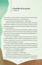 Lengua Materna Español Lecturas Sexto grado página 045