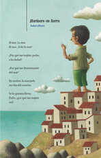 Lengua Materna Español Lecturas Sexto grado página 061