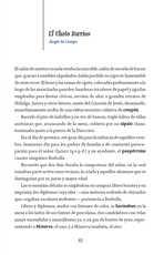 Lengua Materna Español Lecturas Sexto grado página 063