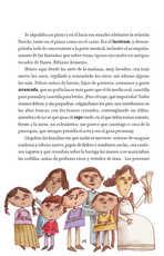 Lengua Materna Español Lecturas Sexto grado página 064