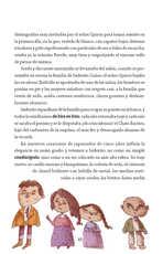 Lengua Materna Español Lecturas Sexto grado página 065