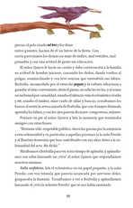 Lengua Materna Español Lecturas Sexto grado página 066