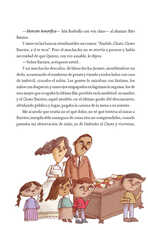 Lengua Materna Español Lecturas Sexto grado página 068