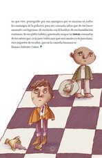 Lengua Materna Español Lecturas Sexto grado página 070