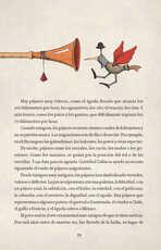 Lengua Materna Español Lecturas Sexto grado página 079