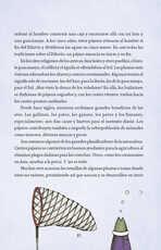 Lengua Materna Español Lecturas Sexto grado página 081