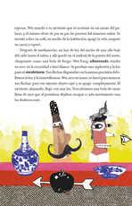 Lengua Materna Español Lecturas Sexto grado página 086