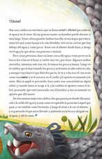 Lengua Materna Español Lecturas Sexto grado página 089