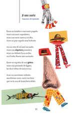 Lengua Materna Español Lecturas Sexto grado página 091
