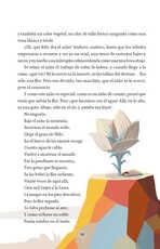 Lengua Materna Español Lecturas Sexto grado página 094