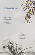 Lengua Materna Español Lecturas Sexto grado página 096