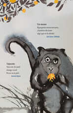 Lengua Materna Español Lecturas Sexto grado página 097