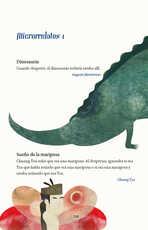 Lengua Materna Español Lecturas Sexto grado página 104