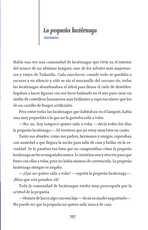 Lengua Materna Español Lecturas Sexto grado página 107