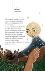 Lengua Materna Español Lecturas Sexto grado página 110