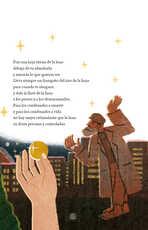 Lengua Materna Español Lecturas Sexto grado página 111