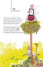 Lengua Materna Español Lecturas Sexto grado página 121