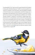 Lengua Materna Español Lecturas Sexto grado página 123