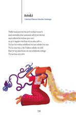 Lengua Materna Español Lecturas Sexto grado página 124