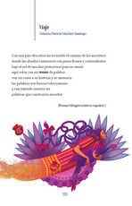 Lengua Materna Español Lecturas Sexto grado página 125