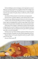 Lengua Materna Español Lecturas Sexto grado página 127