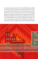 Lengua Materna Español Lecturas Sexto grado página 130