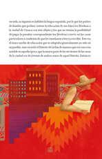 Lengua Materna Español Lecturas Sexto grado página 131
