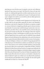 Lengua Materna Español Lecturas Sexto grado página 132