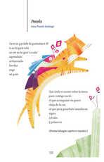 Lengua Materna Español Lecturas Sexto grado página 133
