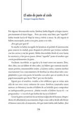Lengua Materna Español Lecturas Sexto grado página 136