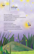 Lengua Materna Español Lecturas Sexto grado página 138