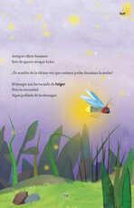 Lengua Materna Español Lecturas Sexto grado página 139