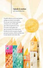 Lengua Materna Español Lecturas Sexto grado página 147
