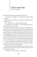 Lengua Materna Español Lecturas Sexto grado página 149