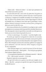 Lengua Materna Español Lecturas Sexto grado página 150