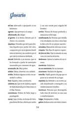 Lengua Materna Español Lecturas Sexto grado página 154