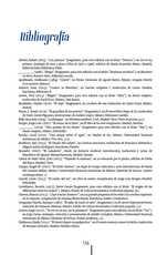 Lengua Materna Español Lecturas Sexto grado página 156