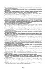Lengua Materna Español Lecturas Sexto grado página 157