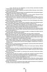 Lengua Materna Español Lecturas Sexto grado página 158