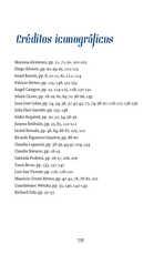 Lengua Materna Español Lecturas Sexto grado página 159
