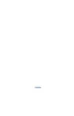 Lengua Materna Español Lecturas Sexto grado página 160