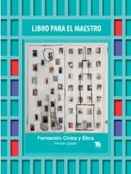 Formación Cívica y Ética LPM Primer grado TS