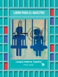 Lengua Materna Español LPM TS