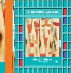 Libros de Texto 2018-2019 – Telesecundaria