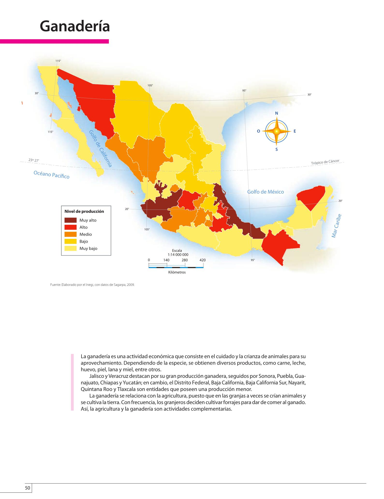 Atlas linguistico de mexico pdf fonatur