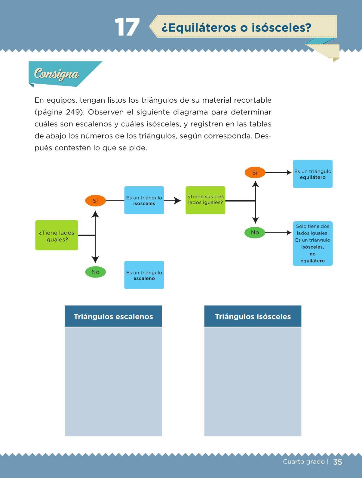 Index of /wp-content/uploads/online/2016-2017/cuarto/desafios-alumno