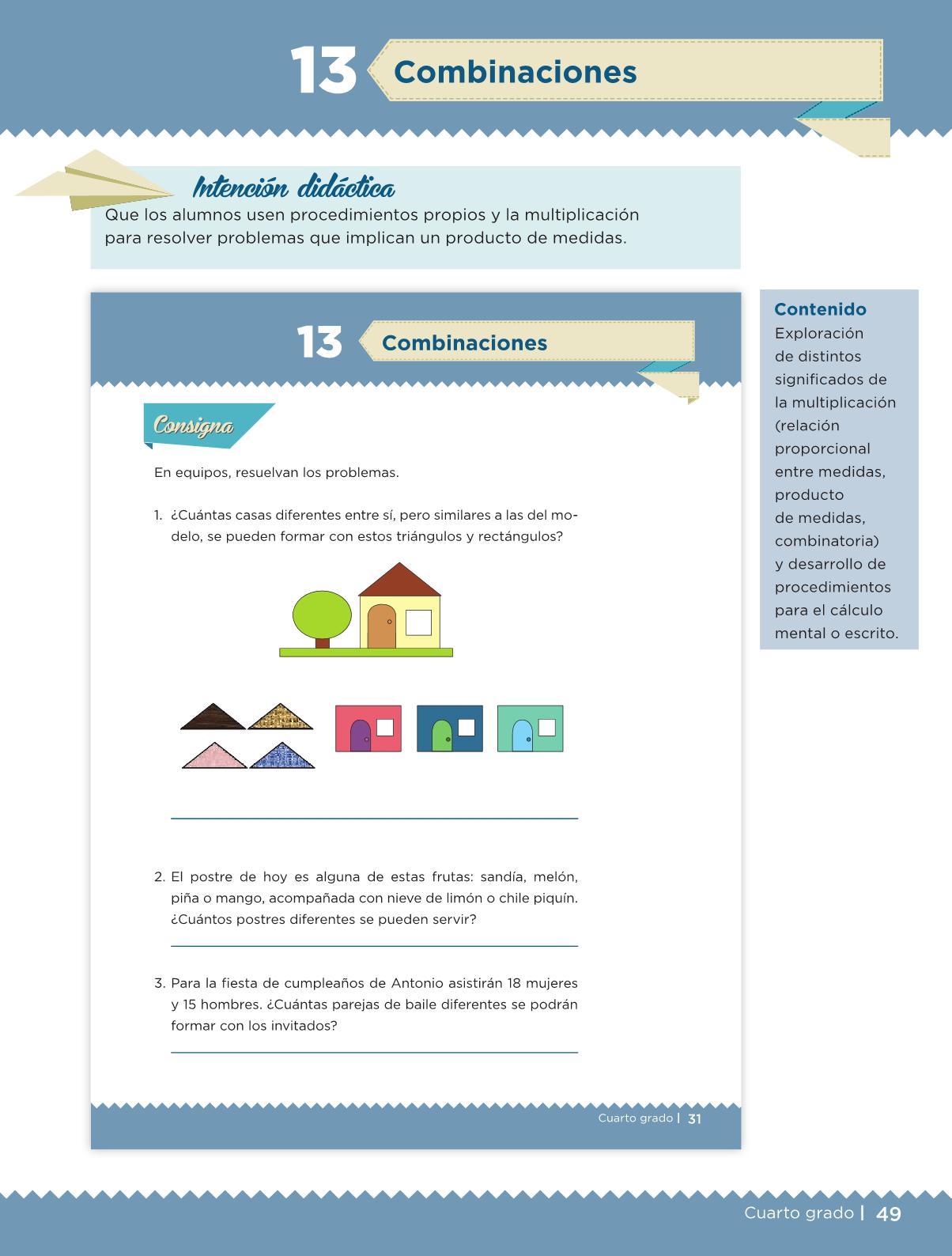 Index of /wp-content/uploads/online/2016-2017/cuarto/desafios-maestro