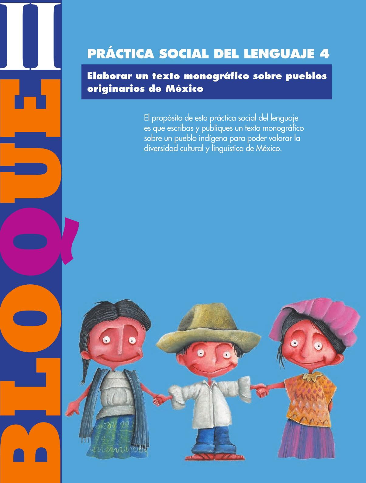 ebook local politics and the dynamics