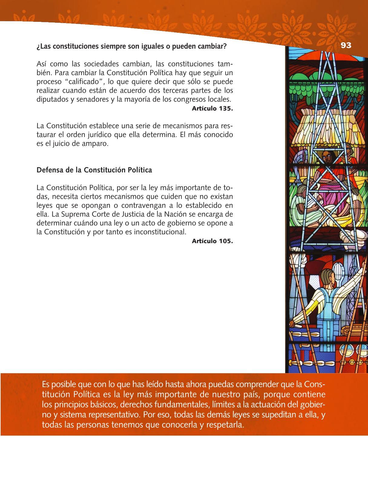 libro bls 2017 pdf