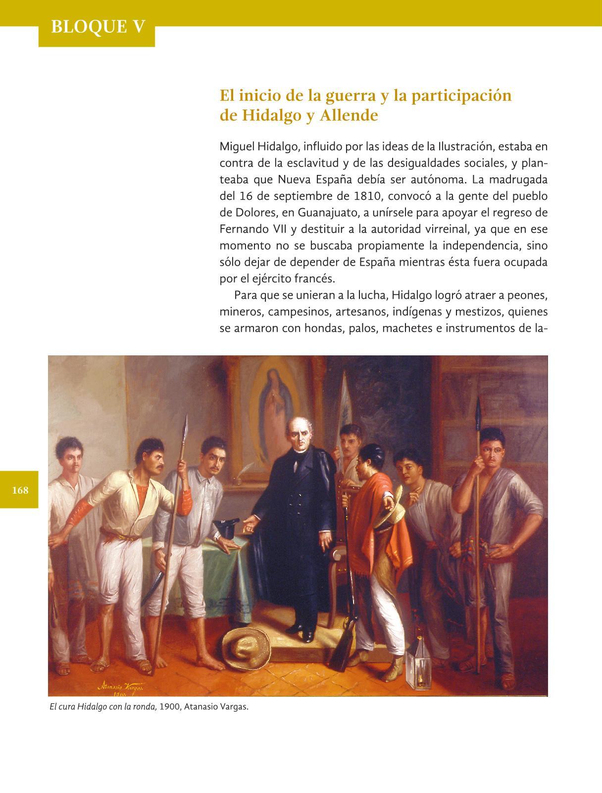 Libro De Historia Cuarto Grado Contestado Libro De